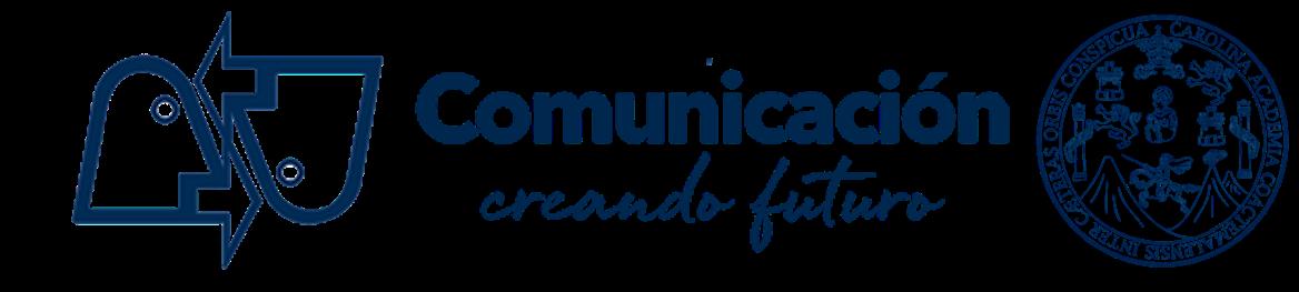 Escuela de Ciencias de la Comunicación